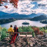 Slovenia – O tara pe care Trebuie sa o Descoperiti 1
