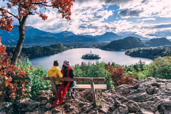 Slovenia – O tara pe care Trebuie sa o Descoperiti!